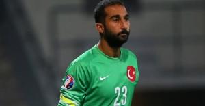 Beşiktaş'tan 'Volkan Babacan' hamlesi!
