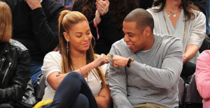 Beyonce ve Jay-Z 93 milyon dolara malikane alıyor