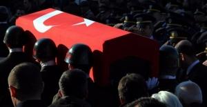 Bitlis'ten acı haber: 1 asker şehit!