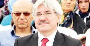 Bolu Milli Eğitim Müdürü'ne 10'uncu Yıl Marşı'nı yasaklayan müdüre inceleme!