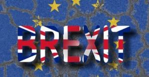 Brexit Merkez Bankalarını Harekete Geçirecek