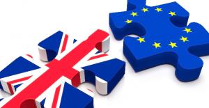 Brexit, İskoçlar'ın özgürlüğünü tetikleyebilir