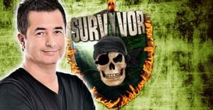 Bu yarışmada birinci olan Survivor 2017'ye katılacak