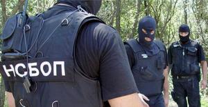 Bulgaristan'da PKK'lılar yakalandı