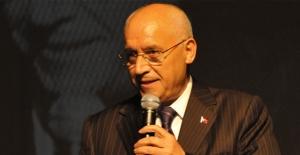 CHP'li Başkan Fethi Yaşar Saray'a çıkıyor!