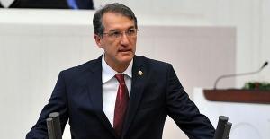 CHP'li vekilden İsmet Yılmaz'a tepki: Bu yanlıştan dön!