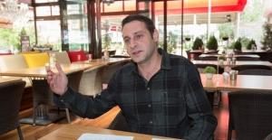 CHP neden geriledi, ne yapmalı? Kılıçdaroğlu'nun oğlu anlattı....