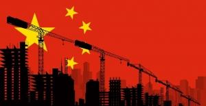 Çin Başbakanı Li Keqiang: Ekonomik gidişat konusunda iyimserim