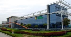 Çin enerji devinin Türkiye'deki şirketinin iflası istendi!