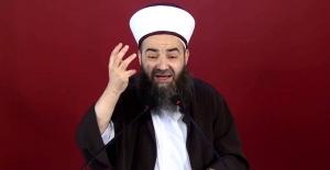 Cübbeli Ahmet Hoca'dan Fatih Terim'e sert sözler: Sen kim oluyorsun!