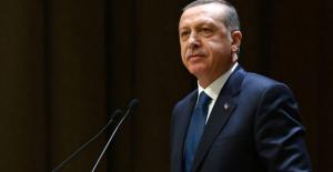 Cumhurbaşkanı Erdoğan'dan Firuzağa saldırısı hakkında açıklama
