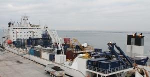 Dardanel üretiminin yüzde 35'ini, 35 ayrı ülkeye ihraç ediyor