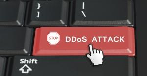 DDoS Saldırılarında Korkutucu Bir Artış Yaşanıyor