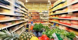 Dezenflasyon Süreci, Faiz İndirimlerini Cesaretlendirebilir