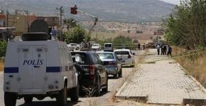Diyarbakır'daki patlamadan acı haber!