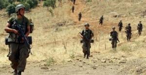 Diyarbakır'ın 39 köyünde sokağa çıkma yasağı: Operasyon başladı!
