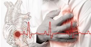 Doç. Dr. Şeküri: Ramazan orucu kalp damar hastalığı risk faktörleri açısından yararlı