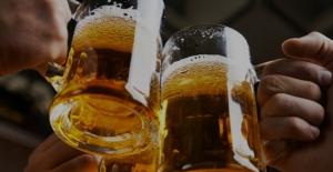 Dubai Ramazan'da alkol yasağını kaldırdı