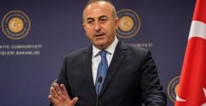Erdoğan'ın özür dilemesinden sonra Çavuşoğlu Rusya'ya gidiyor