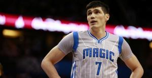Ersan'ın NBA'deki yeni takımı belli oldu