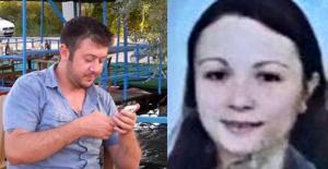 Eşini 14 yerinden bıçakladıktan sonra 7. kattan atlayarak intihar etti
