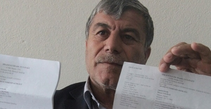 Eski Ak Partili Başkan: PKK'lılar üzerimi soydu, oynattı, videoya çekti!
