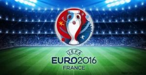 EURO 2016'da Favoriler Pazar Günü Sahada!