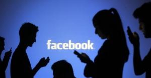 Facebook'ta güvenlik açığı!
