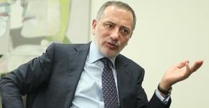 Fatih Altaylı: Ben katillere hiç kızmam!