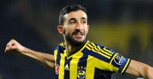 Fenerbahçe'den Mehmet Topal'a kaptanlık önerisi!