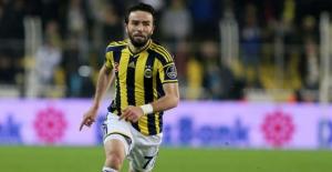 Gökhan Gönül Beşiktaş'ta! İşte sözleşme detayları