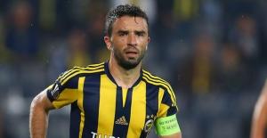 Gökhan Gönül'den menajeri Ahmet Bulut'a şok sözler: Hayatımı mahvetti!