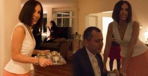 Gülşen ve Ozan Çolakoğlu bugün İspanya'da evleniyor!