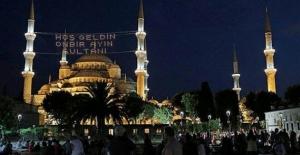 Gurbet Almanya'da İftar Ve Sahur Saatleri Kaçta - Almanya İmsakiye Düssel Ezan Saatleri İl İl Şehir Şehir RamaZAn Heyecanı!