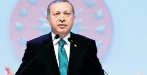 Halk TV Erdoğan'a tazminat ödeyecek