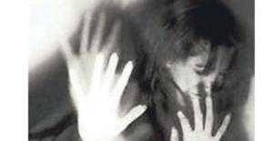 Hapisten izinli çıktı genç kızı taciz etti!