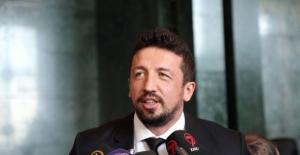Hidayet Türkoğlu görevinden ayrıldı