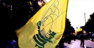 Hizbullah Suriye'yi Şiileştirmeye çalışıyor
