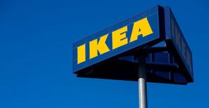 IKEA güvenlik nedeniyle o ürünü geri çağırdı