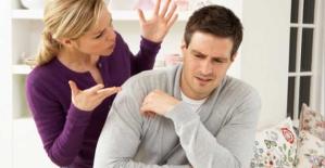 İlişkinizin artık bitmesi gerektiğini gösteren 5 işaret!