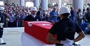 İmam Atatürk'ü anınca alkış koptu