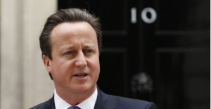İngiltere Başbakanı Cameron istifa mı edecek?
