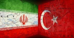 İran'dan flaş Türkiye kararı: İstanbul'a uçuşlar askıya alındı