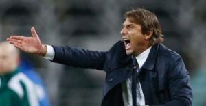 İrlanda maçında şike yaptığı iddia edilen Conte konuştu
