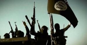 IŞİD Menbiç'te 800 sivil Kürt'ü kaçırdı!
