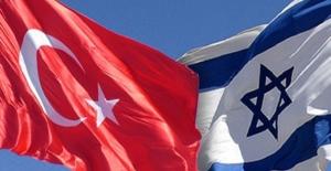 İsrail ile 'Gazze barışı' kapıda