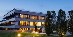 İstanbul Şehir Üniversitesi'nden Yeni Bölümler ve Yeni Fırsatlar
