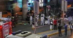 İşte Atatürk Havaalanı'ndaki terör saldırısında ölenlerin ve yaralıların kimlikleri