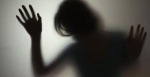 İzmir'de tüyler ürperten iddia! Polis memurundan karakola sığınan kadına tecavüz