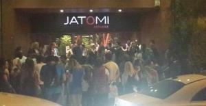 Jatomi Fitness iflas etti!